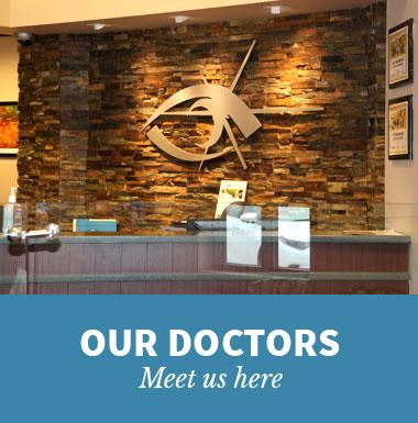eye care for the adirondacks in plattsburgh new york